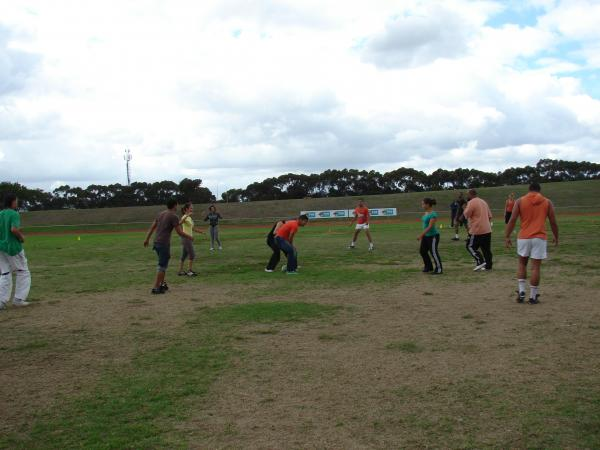 sports-grounds-project